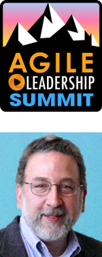 Agile Leadership Summit