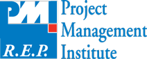 Project Management Institute Global Registered Education Provider