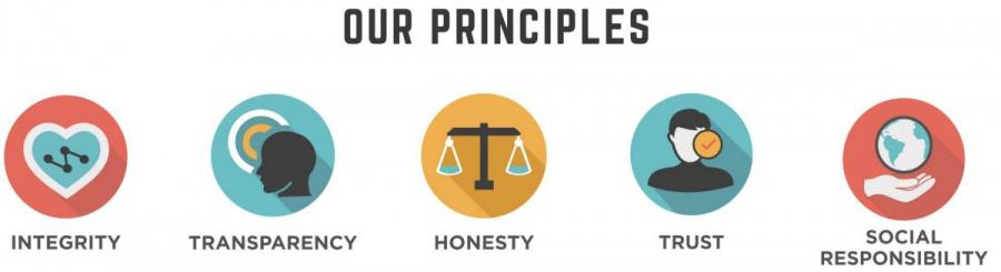 Our_Principles