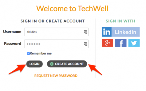 Create_Account