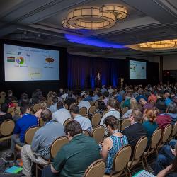 Agile Dev East Keynote Speaker