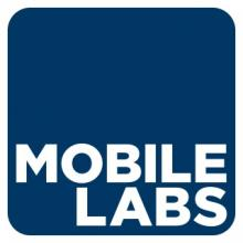 Mobile Labs