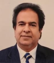 Jagdish Karira