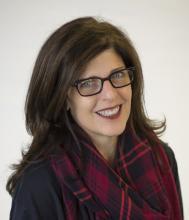 Sally Vassalotti