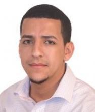 Temil-Sanchez