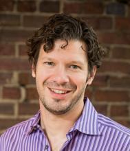 Todd Olson