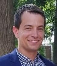 Jared Speno