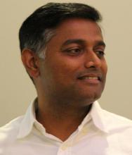 Abhishek-Singh