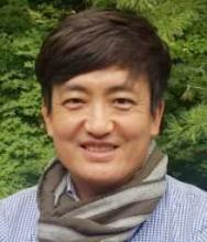 Dongsik-Kim
