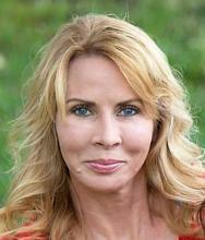 Katrina Thacker