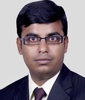 Arun Kumar Dutta