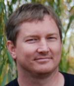 Brandon Carlson