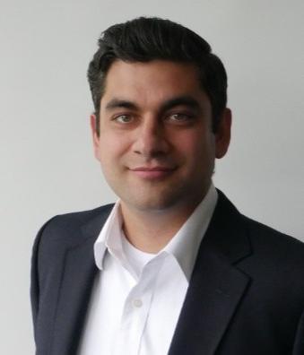Giancarlo Di Vece