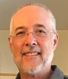 Ken-Moser