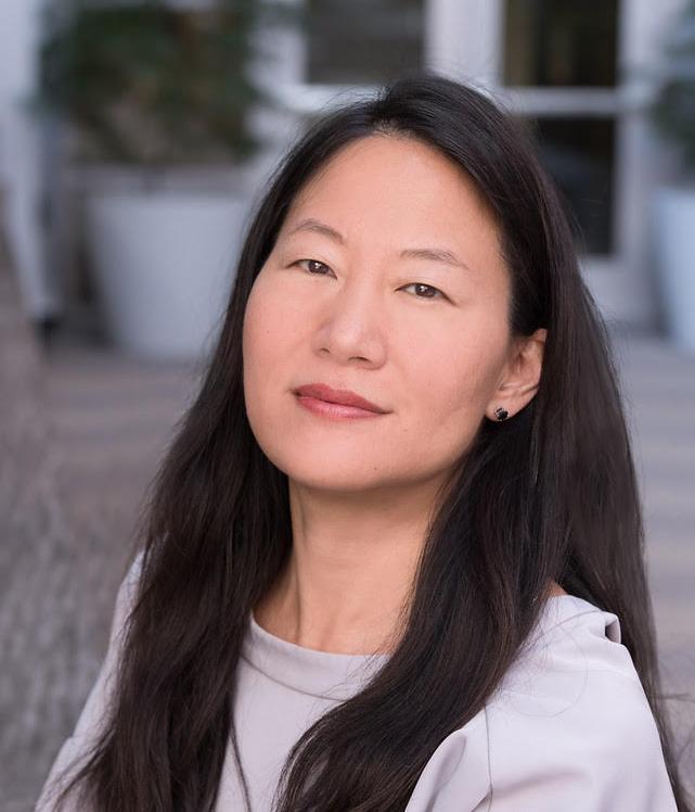 Julie Tsai