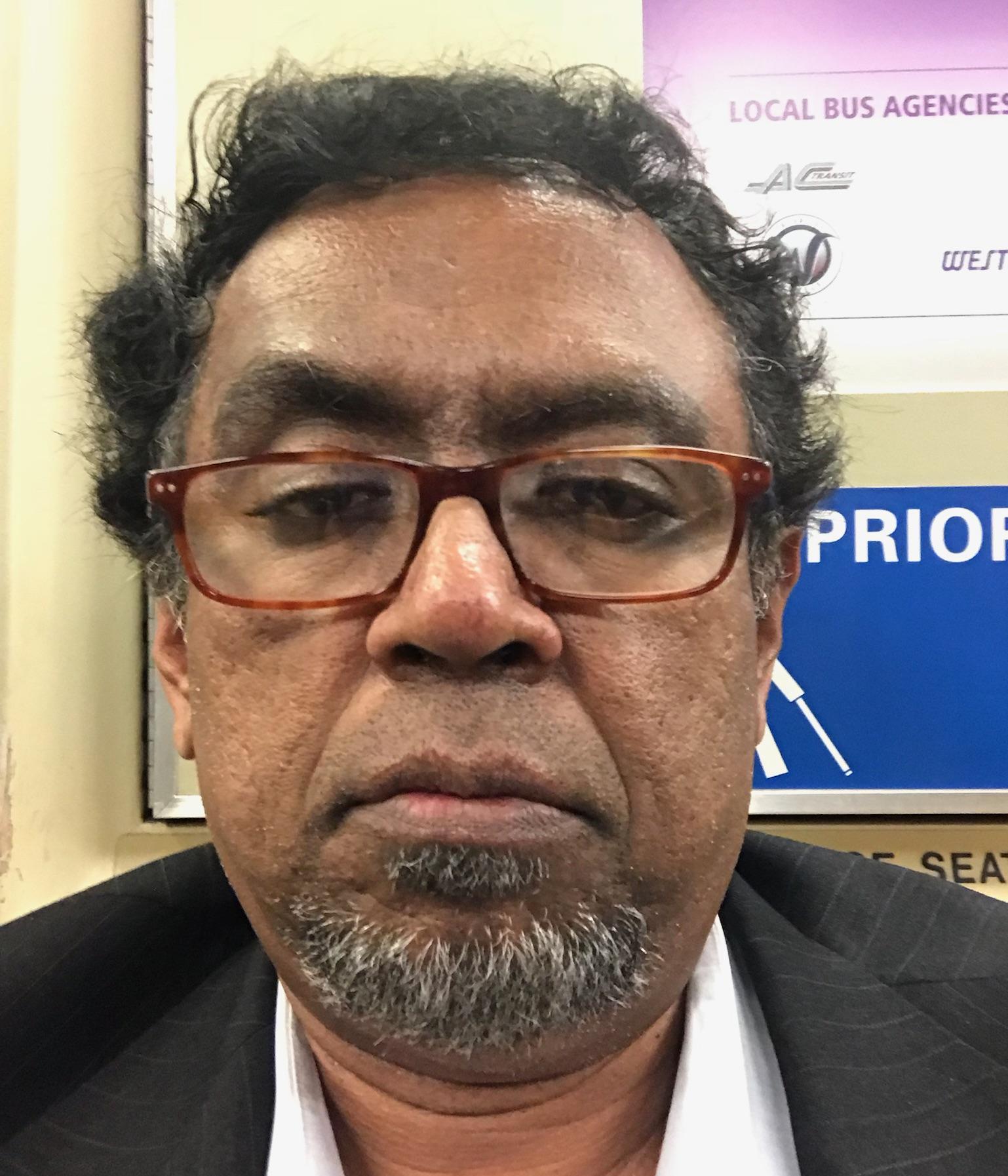 Bala Lakshminarayan