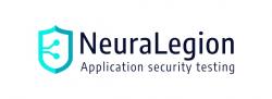 NeuraLegion logo