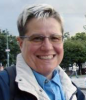 Tori Wieldt